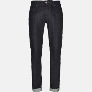 LEONARDO D753 DAY 0 jeans LEONARDO D753 DAY 0 jeans | Denim